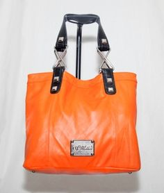 A.Walker handbags.  See them at www.awalker.com.au