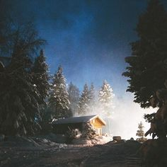 Merry Christmas to everyone. Photo by @alexstrohl #stayandwander