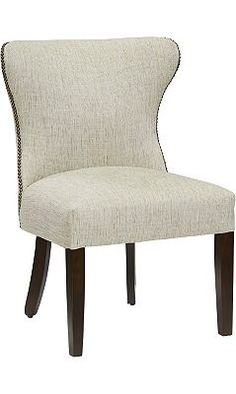 Havertys - Blair Parsons Chair