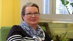 Lappeenrantalainen Taina Wuorinen oli omaa loppuelämäänsä koskevan päätöksen edessä vuonna 2007. Omaishoitajana pitkään työskennellyt erikoissairaanhoitaja mietti tulevaisuuttaan, kun uravalmentaja ehdotti yksityisen seniorikodin perustamista. Taipalsaarella toimivassa kodissa on nykyisin 15 asukasta.