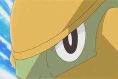 100 Best Turtwiggrotletorterra Images Monsters Pokemon Fan Draw