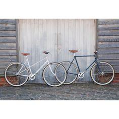 As bikes da Pashley Peugeot, Bicycle Pictures, Urban Bike, Classic Bikes, Cool Bicycles, Vintage Racing, Gallery, Aurora, Racing Bike