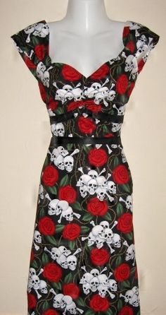 Pin up/Rockabilly on Pinterest   Rockabilly, Retro Pin Up and ...