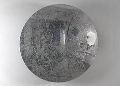 marco maggi art | Marco Maggi