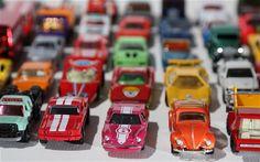 match box collection miniature car - Google 検索