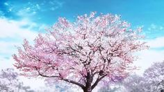 Anime Scenery, Clouds, Plants, Outdoor, Sketches, Scenery, Outdoors, Plant, Outdoor Games