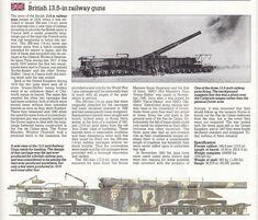 орудие Railway Gun, Impressive Image, Germany Ww2, Gun Art, Rail Car, Big Guns, Military Weapons, Military Equipment, Steam Locomotive