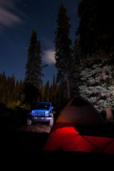 camping with a jeep Jeep Camping, Camping Spots, Jeep Jk, Jeep Truck, Jeep Cherokee, Offroader, Cool Jeeps, Jeep Cars, Jeep Wrangler Unlimited