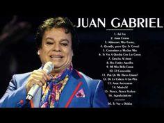 Existe una infinidad de talento mexicano, pero cuando de leyendas se trata, podemos nombrar a un cantautor que logro mover multitudes y cuyo nombre se ha ins...