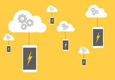 These are the things to Know about Android App Testing Services with Google Cloud.