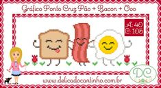 Cross Stitch Kitchen, Comics, Blog, Dish Towels, Cross Stitch Embroidery, Craft Ideas, Border Tiles, Appliques, Leave In Conditioner