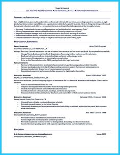 marketing career research paper
