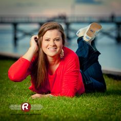 Casual senior portraits in Southport, NC  #keds #fayetteville #outdoorportraits #ncportraits #northcarolina #photography #photographer #ncseniorportraits #bestphotographer #fayettevillephotography #affordablephotography