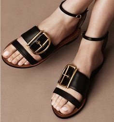 Womens Designer Shoes | Luxury Bags & Accessories | Bally