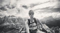 My Passion, My World, Mountains, Nature, Travel, My Crush, Naturaleza, Viajes, Trips