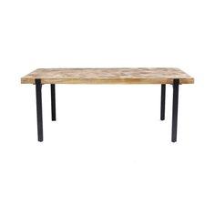 KARE Design Tortuga Table