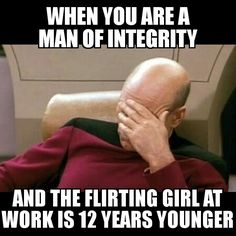 You bag a fiancee almost 10 years older in your radius on Plenty of Fish...