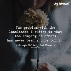 Trendy Ideas For Quotes Feelings Sad Infj New Quotes, Happy Quotes, Words Quotes, Wise Words, Positive Quotes, Life Quotes, Inspirational Quotes, Friend Quotes, Sayings
