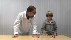 Veden ominaisuudet. Teaching Science, Science For Kids, Science And Nature, Science Videos, Finland, Chemistry, Physics, Youtube, Tieto
