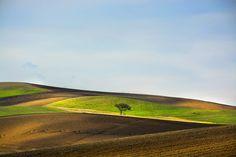 Basilicata 2 by Elio Ausili on 500px