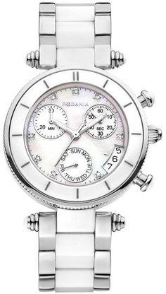 #EVOSY                    #women watches            #Rodania, #ATN-R2, #Women, #24970.40 #EVOSY #Premier #Destination #Watches #Accessories                 Rodania, ATN-R2, Women, 24970.40 | EVOSY | The Premier Destination for Watches and Accessories                                    http://www.seapai.com/product.aspx?PID=1240968