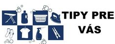 Page non trouvée – domáce tipy a triky Company Logo, Logos, Fitness, Logo