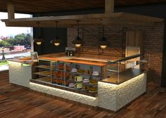 Pastane#bar#cafe#pasta dolabi