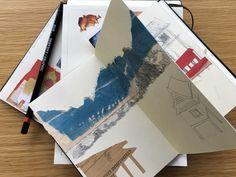 https://sketch.artopps.co.uk
