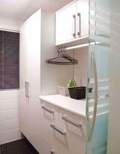 Saiba aproveitar as portas de vidro na decoração da casa | França - Seu corretor de imóveis