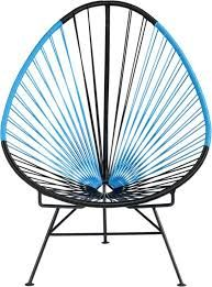 Image result for cb2 chair outdoor