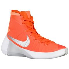 best authentic a0f26 79f49 Nike Hyperdunk 2015 Basketball Shoes Womens 75 US     Visit the image link  more