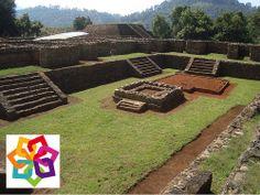 MICHOACÁN MÁGICO, te dice. Michoacán cuenta con un extenso acervo arqueológico y paleontológico a todo lo largo de su territorio. Destacan por su importancia algunas zonas como son: el Opeño, Tingambato, Zaragoza, Tres cerritos, Pátzcuaro, Tzintzuntzan y Ihuatzio. http://www.recorriendomichoacan.com
