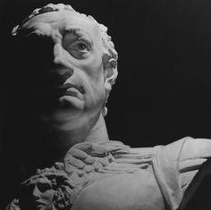 """ガッタメラータ/ドナテッロ Taisuke Mohri, """"The Ressurections Donatello's Gattamelata(1453)"""", 73x73cm, 2013. More info on www.frantic.jp."""