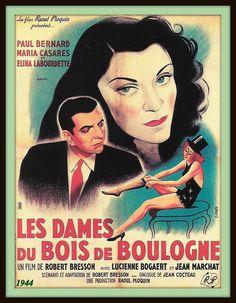 Robert Bresson - Les