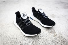 hot sale online df8cd 72fa4 Wood Wood x adidas Ultra Boost 3