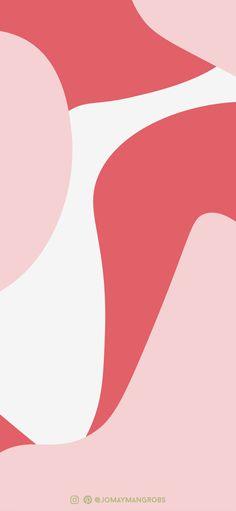 Wallpaper   Instagram Template   Abstract Design   jomaymangrobs