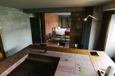 bijuu hotel tokyo - Google Search