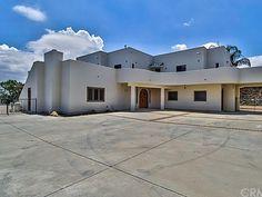 16233 Rocky Bluff Rd, Perris, CA 92570 3 beds 3 baths 3,598 sqft