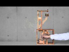 空気の彫刻 | Air Sculpture - 原田和明|二象舎