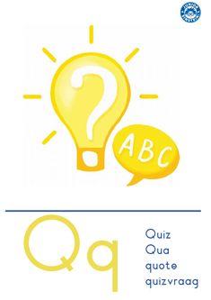 Free Preschool, Preschool Worksheets, Einstein, Pre Writing, Spelling, English, Education, Quote, Printables