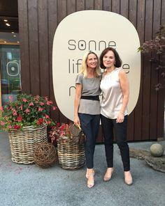 Erholung pur im exquisiten 4-Sterne   Lifestyle Resort Sonne Mellau in Österreich