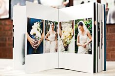 Professional help from wedding packages Dublin on special days