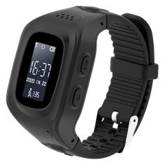 Volkano Find Me Kids- Tracking Smart Watch Smart Watch Brands, Casual Watches, Apple Watch, Track, Search, Kids, Young Children, Boys, Runway