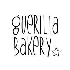 Guerilla Bakery – Fuck the Backmischung. Favoritenstraße 7.