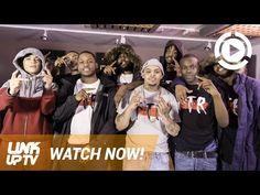 Tremz & Bally Jones - My Bros #MicCheck | @TremzAyLaah @DLAIXJones | Link Up TV #HipHopUK #TrapUK #Grime #BigUpLinkUpAllDay - http://fucmedia.com/tremz-bally-jones-my-bros-miccheck-tremzaylaah-dlaixjones-link-up-tv-hiphopuk-trapuk-grime-biguplinkupallday/