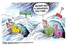 Snowmageddon2015, Juno