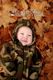 baby photo @Lori Bearden Fish Ross
