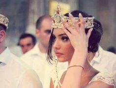 Beautiful girl. Armenia