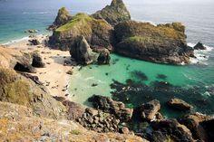 secret-south-west-england/kynance-cove-asparagus-island-cornwall