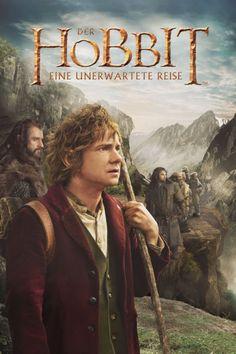 Bildergebnis für hobbit